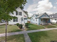Home for sale: Lemon, Highland, IL 62249