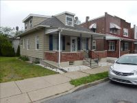 Home for sale: 312 N. Halstead St., Allentown, PA 18109