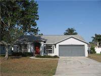 Home for sale: 2242 Palmview Cir., Auburndale, FL 33823