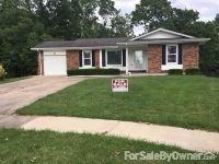 Home for sale: 314 Roanoke Dr., Warrenton, MO 63383