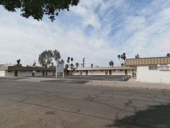 224 S. 3 Ave., Yuma, AZ 85364 Photo 3