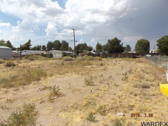 3293 Hearne Ave., Kingman, AZ 86409 Photo 1