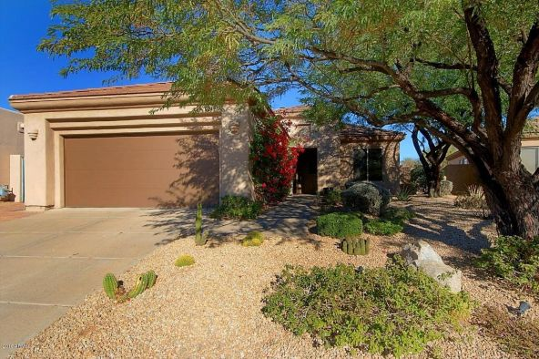32947 N. 70th St., Scottsdale, AZ 85266 Photo 2