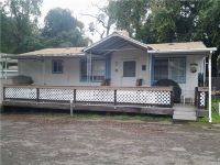 Home for sale: 3838 E. State Hwy. 20, Nice, CA 95464