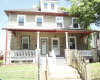 Home for sale: 145 W. Summit Avenue, West Grove, PA 19390