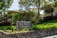Home for sale: 2140 Santa Cruz Ave. A102, Menlo Park, CA 94025