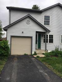 Home for sale: 5276 Dutchess Ln., Hilliard, OH 43026