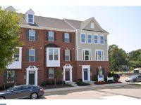 Home for sale: 256 Grace Ln., Harleysville, PA 19438