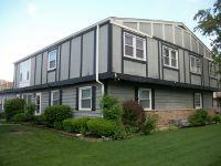 Home for sale: 20128 Oak Ln., Lynwood, IL 60411
