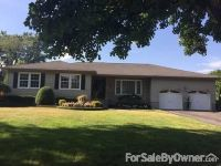 Home for sale: 11 Seward Dr., Ocean, NJ 07712