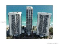 Home for sale: 1830 S. Ocean Dr. # 2109, Hallandale, FL 33009