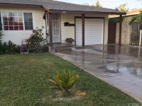 Home for sale: 10141 Larson Avenue, Garden Grove, CA 92843