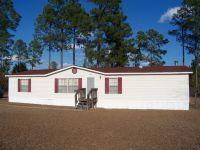 Home for sale: 257 Shadowdale Dr., Gaston, SC 29053