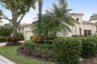 Home for sale: 112 Sunset Bay Dr., Palm Beach Gardens, FL 33418