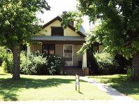 Home for sale: 215 North School St., Ness City, KS 67560