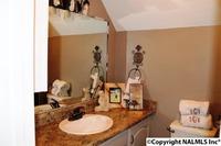Home for sale: 2561 N.W. Creek Rd., Fort Payne, AL 35968