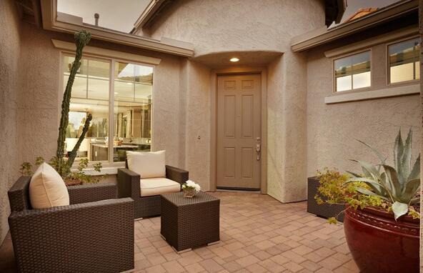 25660 N 106th Drive, Peoria, AZ 85383 Photo 5