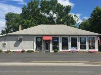 Home for sale: 2836 North Route 17m, New Hampton, NY 10924