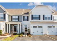 Home for sale: 30100 Plantation, Millsboro, DE 19966