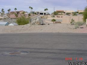 3421 Hound Pl., Lake Havasu City, AZ 86404 Photo 3
