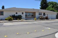 Home for sale: 1634 Montgomery Dr., Santa Rosa, CA 95405