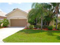 Home for sale: 2294 Bainmar Dr., Lehigh Acres, FL 33973