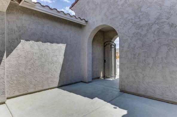 18415 W. Thunderhill Place, Goodyear, AZ 85338 Photo 38
