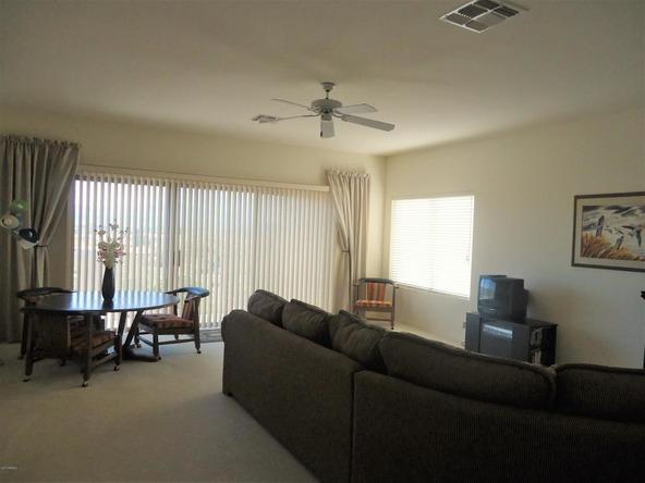 12843 N. Ryan Way, Fountain Hills, AZ 85268 Photo 31