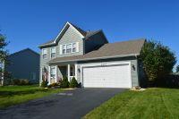 Home for sale: 809 Grant Dr., Minooka, IL 60447