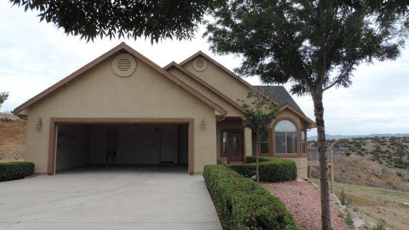 12519 E. Orange Rock Rd., Dewey, AZ 86327 Photo 5