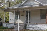 Home for sale: 215 N. New St., Pratt, KS 67124