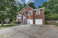 Home for sale: 4509 Hales Trace Ln., Lilburn, GA 30047