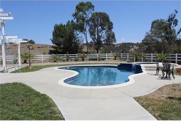 41224 Avenida la Cresta, Murrieta, CA 92562 Photo 42