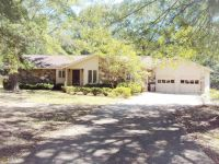 Home for sale: 223 East Yorktown Dr., La Grange, GA 30240