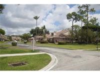 Home for sale: 6869 Fountains Cir. # 6869, Lake Worth, FL 33467