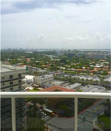 9601 Collins Ave., Bal Harbour, FL 33154 Photo 13