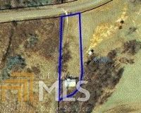 Home for sale: 1450 County Rd. 131, Roanoke, AL 36274