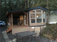 Home for sale: 32 Riverside Dr., Maple Falls, WA 98266