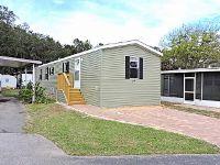Home for sale: 204 Lowe Rd., Leesburg, FL 34748