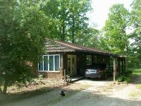 Home for sale: 335 & 345 N. State Hwy. 3, North Vernon, IN 47265