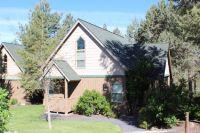 Home for sale: 4667 Marsh Hawk Dr., Klamath Falls, OR 97601