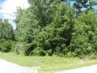 Home for sale: #3 Emerald Dr., Effingham, IL 62401