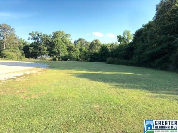 96 Cogswell Ave., Pell City, AL 35125 Photo 4