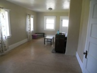 Home for sale: 438 County Rd. 133c, Davis Creek, CA 96108
