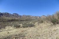 Home for sale: Tbd Mountain View Ln., Tubac, AZ 85646