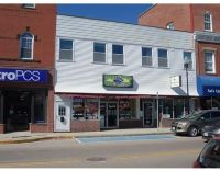 Home for sale: 163 Main St., Milford, MA 01757