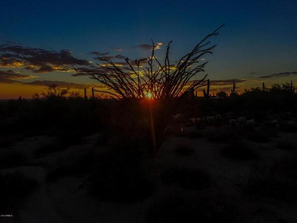 9320 E. Jomax Rd., Scottsdale, AZ 85262 Photo 3