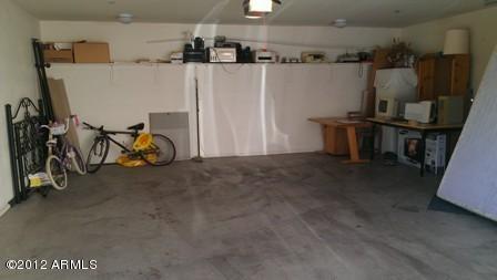 9550 E. Thunderbird Rd., Scottsdale, AZ 85260 Photo 22