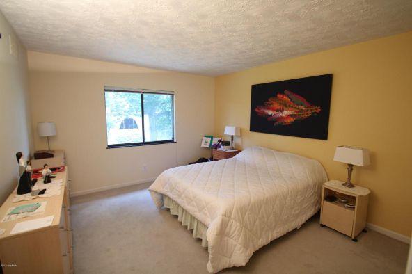 1600 Gardiner Ln., Louisville, KY 40205 Photo 4