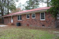 Home for sale: 704 North Gordon Ave., Adel, GA 31620